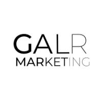 Galr marketing digital agency service