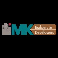 Premium Luxury Apartments in Visakhapatnam   MK BUILDERS AND DEVELOPERS