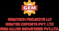 Gemtech Projects LLP