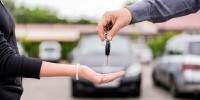 Perfect Time to Get Cheap Car Rental Deals in Dubai