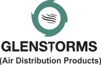 Glenstorms: HVAC Products Design and Manufacturing in Delhi NCR