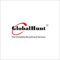 GlobalHunt India Pvt. Ltd.