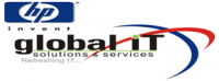 Global IT Solutions & Services