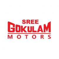 Sree Gokulam Motors - Tata Cars Showroom Nettoor