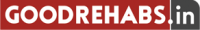 Best Luxury Rehab and Alcohol Rehabiltation Centres in Mumbai, Pune, Delhi & India | GoodRehabs