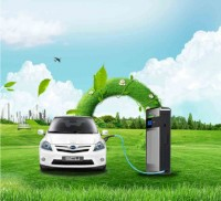 Top Electric Vehicle Charging Station Company- GoZapX