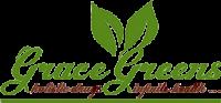 Grace Greens Ayurveda - Ayurvedic medicines distributors and Franchises