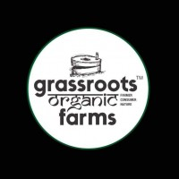Organic Store Online | Cold Pressed Bull Driven Oil | Grassroots Organic Farms
