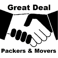 Packers Movers in Hyderabad
