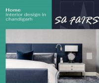 Best interior designer in chandigarh