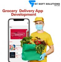 Need Grocery App Development? Apps Like BigBasket, Grofers, SuperDaily?