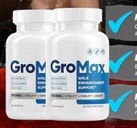 https://groups.google.com/g/gromax-male-enhancement-pills/c/V_fJeH1aPxE