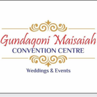 G M Convention Centre (Function Hall)