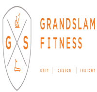 Best Gym Equipment Company in India