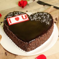 FlowerAura's Online Cake Delivery Bangalore