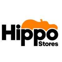 Hippo Stores