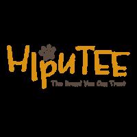 Hiputee