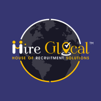 Hire Glocal