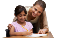Best Home Tuition in Patna