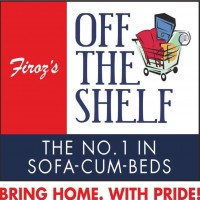 Manufacturer of Sofa Cum Beds in Mumbai – Offtheshelf