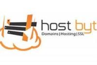 Host Byte- India Best Cheap Web Hosting Company