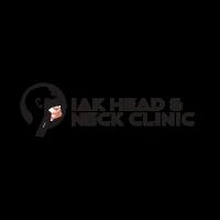 IAK Head & Neck Clinic