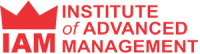 IAM Institute Of Advanced Management