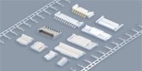 Electronic parts procurement platform