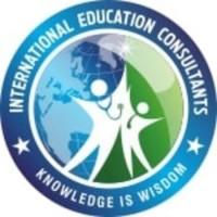 International Educations Consultants