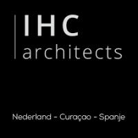 architect in nijmegen