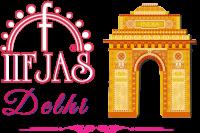 IIFJAS Delhi