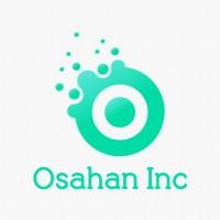 Osahan Inc