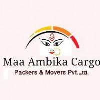 Maa Ambika Cargo Packers and movers Pvt ltd
