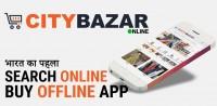 city bazar online