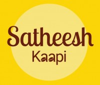 Satheesh Kaapi, Best Indian Filter Coffee, Coffee from the misty hills