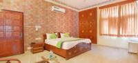 Best Royal Heritage Hotel in Jaipur- Hotel Radoli House