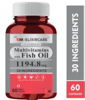 Buy multivitamin products online India