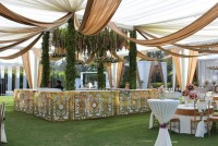 Chivas caterers best caterers in Mohali Punjab
