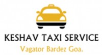 24 HRS TAXI SERVICE GOA