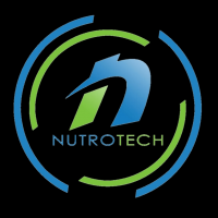 Nutrotech computers
