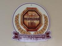 MEDMUDRA PARAMEDICAL INSTITUTE