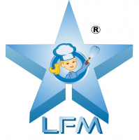 Lakshmi food machinery