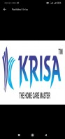 Krisa the home care master