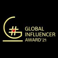 Global Influencer Award