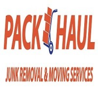 Pack Haul