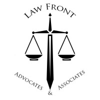 Law Front Advocates and Associates