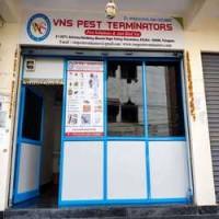VNS Pest Terminators