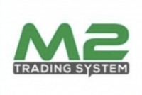 M2 TRADING SYSTEM
