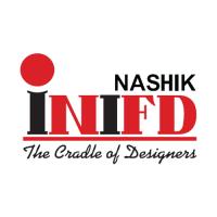 INIFD Nashik