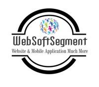 Web Soft Segment